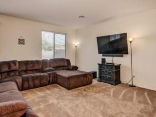 Glendale, AZ: 4 Rooms For Rent