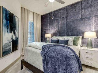 Beautiful `1 bedroom with easy access across Dallas