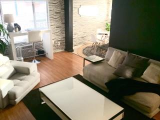 1 bd 1 ba apartment