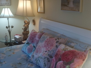Large Master Bedroom - Female Only